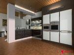 Кухни по проект на клиента 420-2616