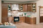 Кухни по идея на клиента 424-2616