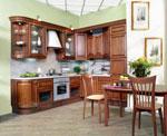 Дизайнерска кухня по Ваша идея 426-2616