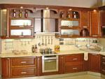 Кухни по Ваша идея 428-2616