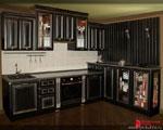 Кухня по Ваша идея 429-2616