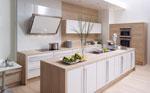Проекти за дизайнерски кухни  430-2616