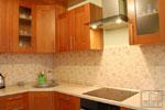Индивидуални поръчки на кухня 44-2616