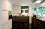 Дизайн на кухни по поръчка 451-2616