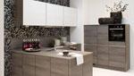 Дизайни за кухненско обзавеждане 454-2616