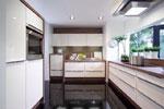 Дизайн на кухненско обзавеждане 457-2616
