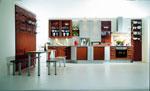 Обзавеждане на кухня по поръчка 473-2616