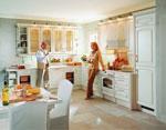 Обзавеждане за кухни по поръчка 476-2616