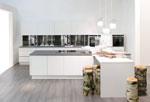 Нестандартен дизайн на кухни 481-2616