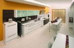 Нестандартни дизайни за кухни 484-2616