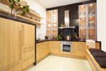 Поръчкови дизайни за кухни  496-2616