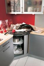 Поръчков дизайн на кухня 500-2616