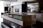 Кухни по заявка 513-2616