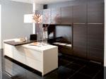 Проектиране за кухня 514-2616