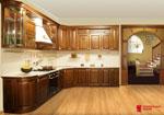 Кухненски проекти 519-2616