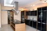 Кухня по заявка Посоки 530-2616