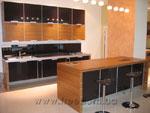 Изпълнение на кухненски проекти по заявка 539-2616