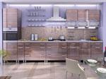 Изпълнение на всякакви проекти за кухни 548-2616