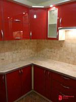Кухня по Ваши проекти 55-2616
