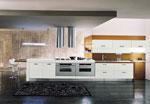 Изпълнение на кухненски дизайни по поръчка 556-2616