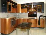 Метална кухня по поръчка 568-2616