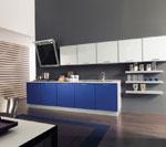 Изработка на поръчкови кухненски шкафове 576-2616