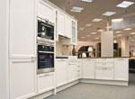 Снимки на изпълнени проекти за кухни 594-2616