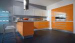 Изработка на вградени кухни от стъкло и ПДЧ 600-2616