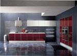 Поръчки на кухни за вграждане 603-2616