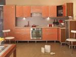 Дизайн на кухни по Ваш проект 61-2616