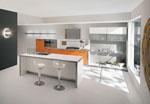 Голяма поръчкова кухня631-2616