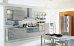 Дизайн за кухня по Ваш проект 64-2616