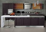 Изработка на кухненски мебели по поръчка 647-2616