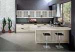 Изработка на кухненско обзавеждане по заявка 648-2616