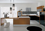 Поръчкова на кухня Светлина 652-2616