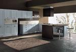 Проект на кухня Гора 653-2616