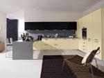 Кухня по проект Акценти 668-2616