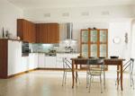 Изпълнение на проекти за кухненско обзавеждане 670-2616