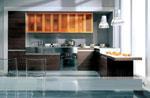 Поръчка на кухня с плот 678-2616