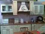 Дизайни на кухня по Ваши проекти 68-2616
