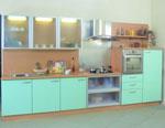 Изпълнение на Вашите проекти за кухня 688-2616