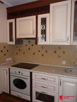 Дизайни на кухни по Ваш проект 69-2616