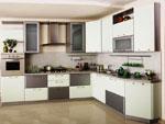 Оригинални решения за проектиране на кухни 699-2616