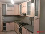 Дизайни на кухня по Ваш проект 70-2616