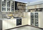 Богат избор на дизайн за кухни по каталог 704-2616