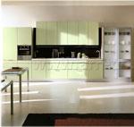 Кухня по поръчка по Ваш модел 707-2616