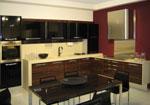 Изработка на поръчкови мебели за кухнята 713-2616