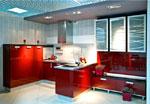 Кухня Амур 719-2616