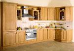 Кухни по клиентска заявка 75-2616