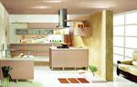 Кухни по клиентски проект 77-2616